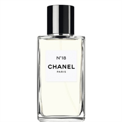 Chanel №18 Eau de Toilette