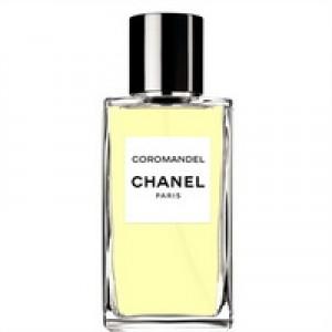 Chanel Coromandel Eau de Toilette