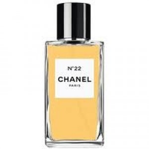 Chanel №22 Eau de Toilette