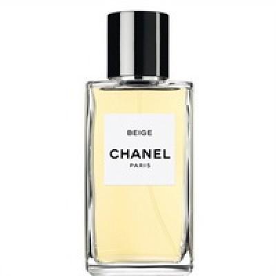 Chanel Beige Eau de Toilette