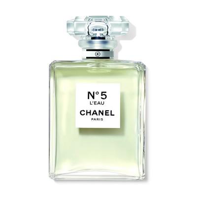 Chanel Chanel N5 L'Eau