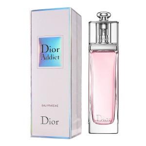 Christian Dior Dior Addict Eau Fraiche 2014