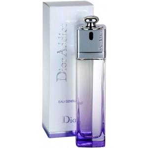 Christian Dior Dior Addict Eau Sensuelle