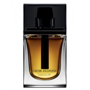 Christian Dior Dior Homme Parfum