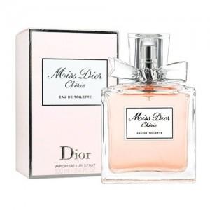 Christian Dior Miss Dior Cherie Eau De Toilette