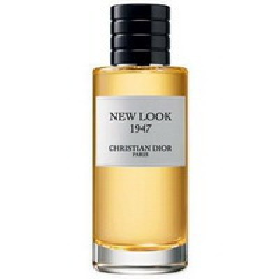 Christian Dior La Collection New Look 1947