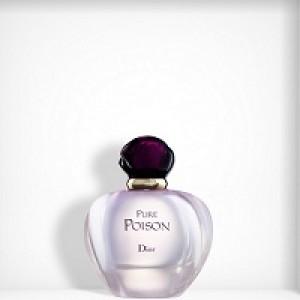 Pure Poison (жен.)
