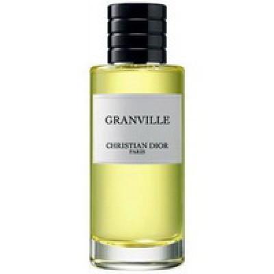 Christian Dior La Collection Granville