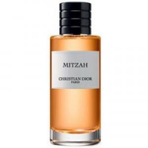 Christian Dior La Collection Privée Mitzah