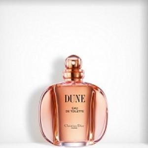 Dune (жен.)