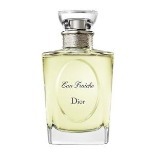 Christian Dior Eau Fraiche 2009