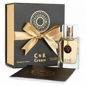 CnR Create Virgo For Men(дева)