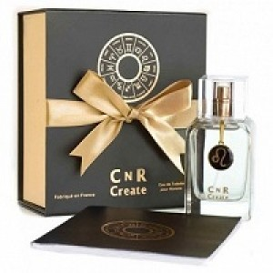 CnR Create Leo For Men(Лев)