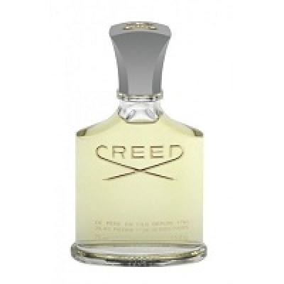 Creed Royal English Leather