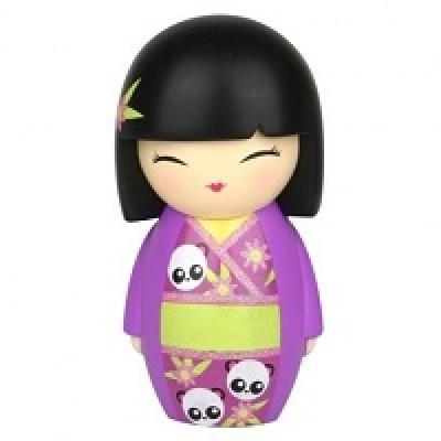 Kimmi Fragrance Billie