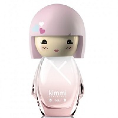 Kimmi Fragrance Niki