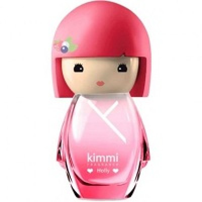 Kimmi Fragrance Holly