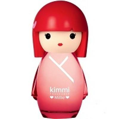 Kimmi Fragrance Millie