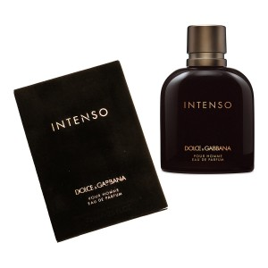 Dolce&Gabana Pour Homme Intenso