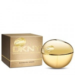 DK NY Golden Delicious