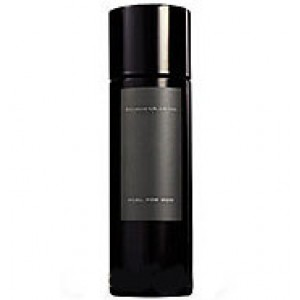 Donna Karan Fuel For Men