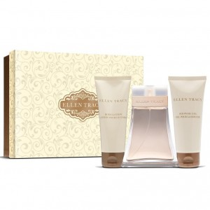 Ellen Tracy set(100ml+100g/d+100b/l)