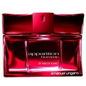 Emanuel Ungaro Apparition Homme Intence