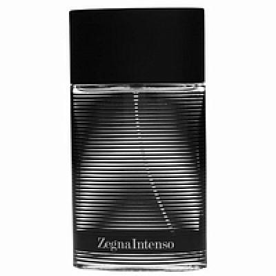 Zegna Intenso (муж.)
