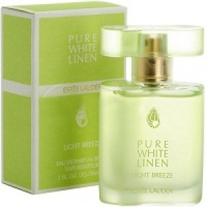 Estee Lauder White Linen Lights Breeze