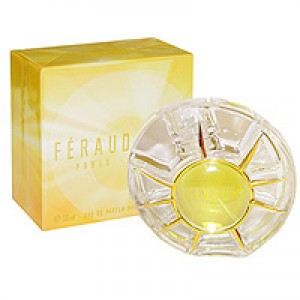 Feraud Femme (жен.)