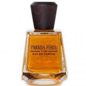 P. Frapin & Cie-Paradis Perdu
