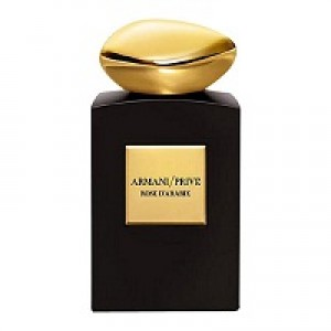 Armani Prive Rose Arabie