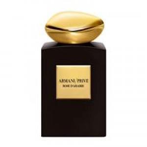 Armani Prive Myrrhe Imperial