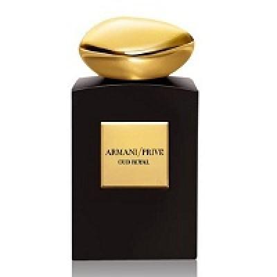 Armani Prive Oud Royal