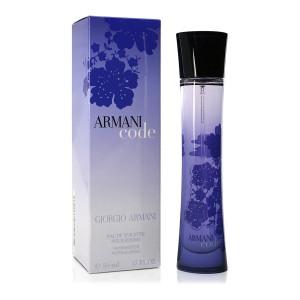 Giorgio Armani Armani Code Pour Femme
