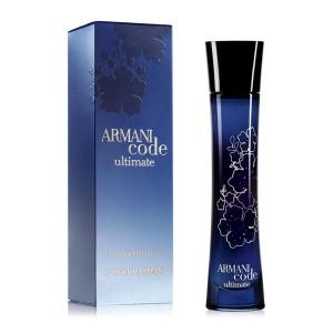 Giorgio Armani Armani Code Ultimate Women