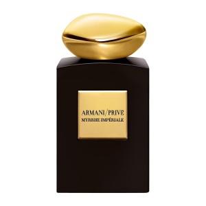 Giorgio Armani Armani Prive Myrrhe Imperiale