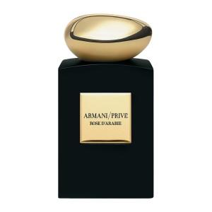 Giorgio Armani Armani Prive Rose D'Arabie