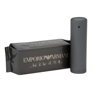 Giorgio Armani Emporio Armani For Him