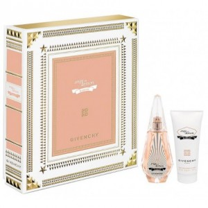 Givenchy Ange ou Demon Le Secret set(50ml+75 b/lotion)