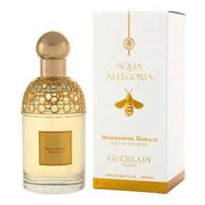 Guerlain Aqua Allegoria: Mandarine Basilic