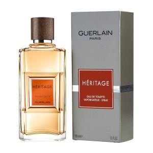 Guerlain Heritage