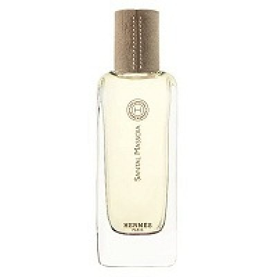 Hermes Collection Santal Massoia