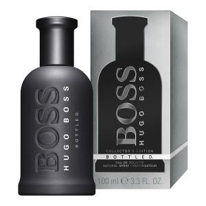 Hugo Boss Boss Bottled Collector's Edition