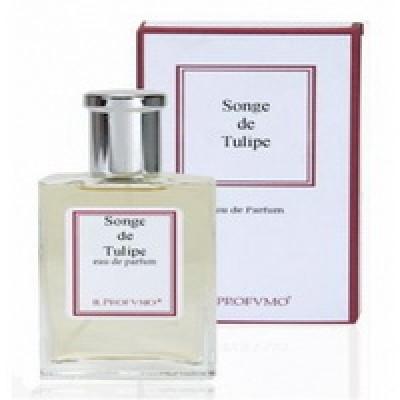 Il Profumo Songe De Tulipe