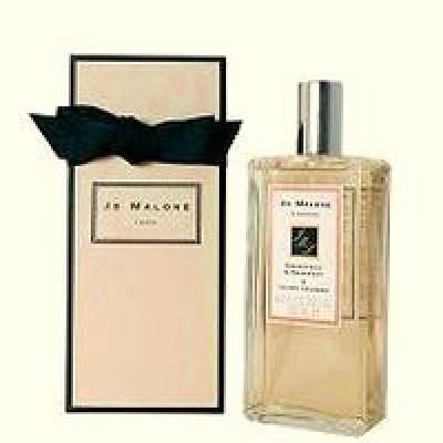 Jo Malone Nectarin Blossom&Honey