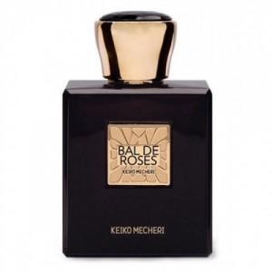 Keiko Mecheri Bal De Roses