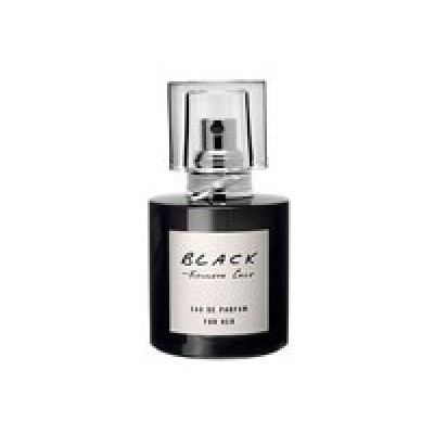 Kenneth Cole Black For Her (жен.)