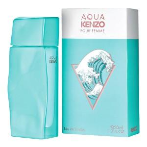 Kenzo Aqua Pour Femme