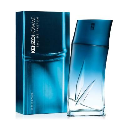 Kenzo Kenzo Homme Eau De Parfum